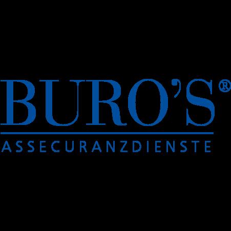 Buro's Assecuranzdienste